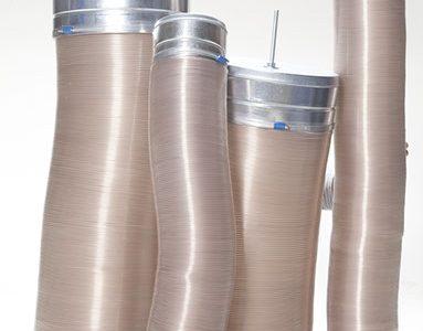 Csatlakoztató-csővezetékek-160-315-mm
